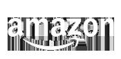 Iconasys Current Customers: Amazon logo