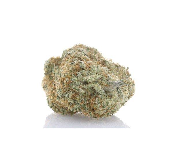 360 Cannabis Photography - 6