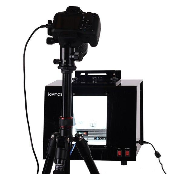 360 Gemstone Photography 01