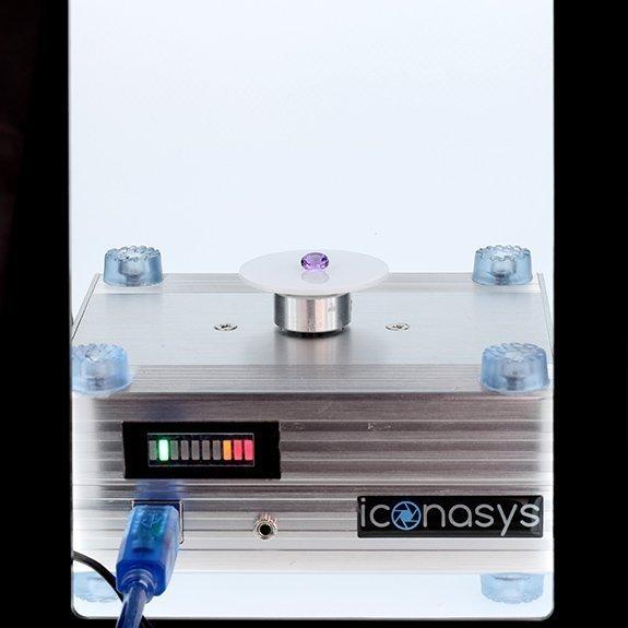 360 Gemstone Photography 02