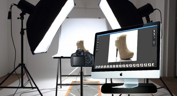 360 Product Photography Software options 02