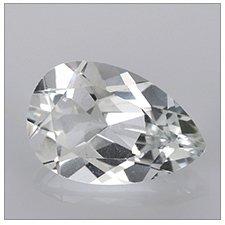 360 degree diamond photography equipment 002