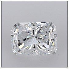 360 degree diamond photography equipment 003