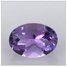 360 degree diamond photography equipment 004