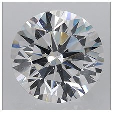 360 degree diamond view photography equipment 00