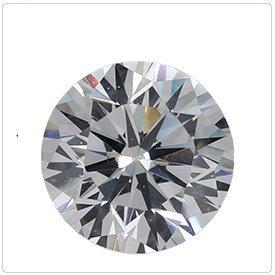 360 diamond photography example A