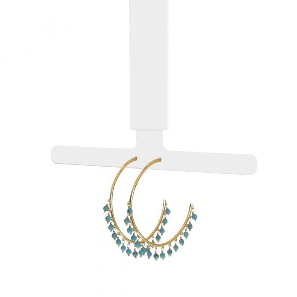 360 Earring Photography Hanging Kit 01