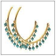 360 Jewelry Photography - B