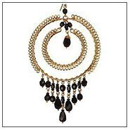 360 Jewelry Photography - e