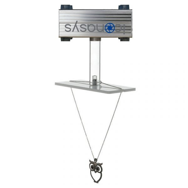 360 Jewelry Photography Hanging Kit 1