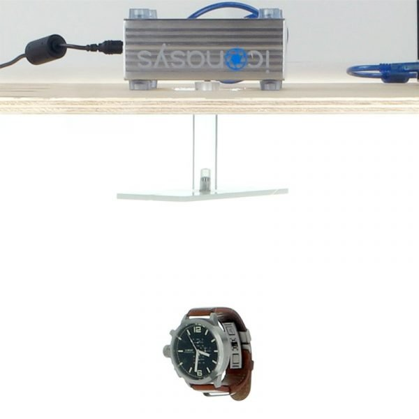 360 Jewelry Photography Hanging Kit 6