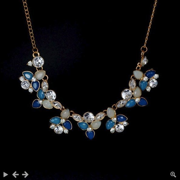 360 Jewelry Photography: Suspending items using 360 Jewelry Hanging Kit 4