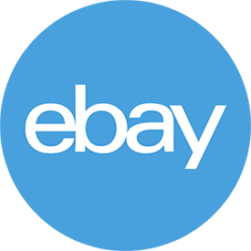 360 Product Photography for eBay