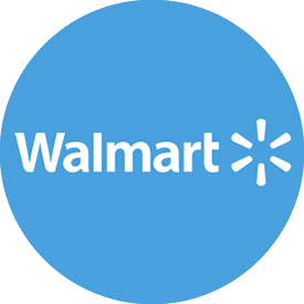 360 Product Photography for Walmart