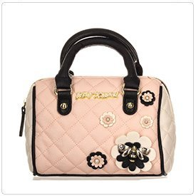 360 product view example purse