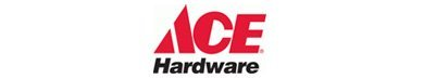 Ace Hardware - 360 Product Photography Client