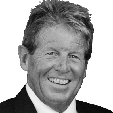Bob Sinclair: Iconasys Advisory Board
