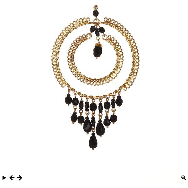 360 Jewelry Photography: Suspending items using 360 Jewelry Hanging Kit 3