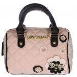 Handbag Photography 01