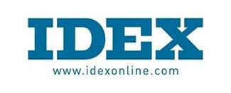IDEX 360 degree diamond photography