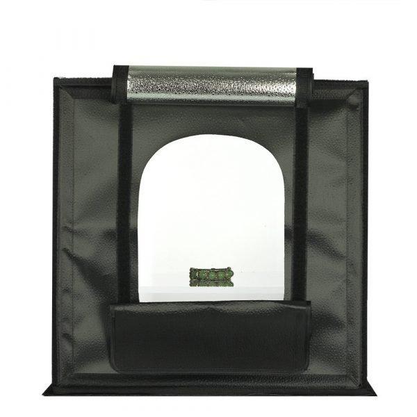 LumiPad XS Photo Light Box 01