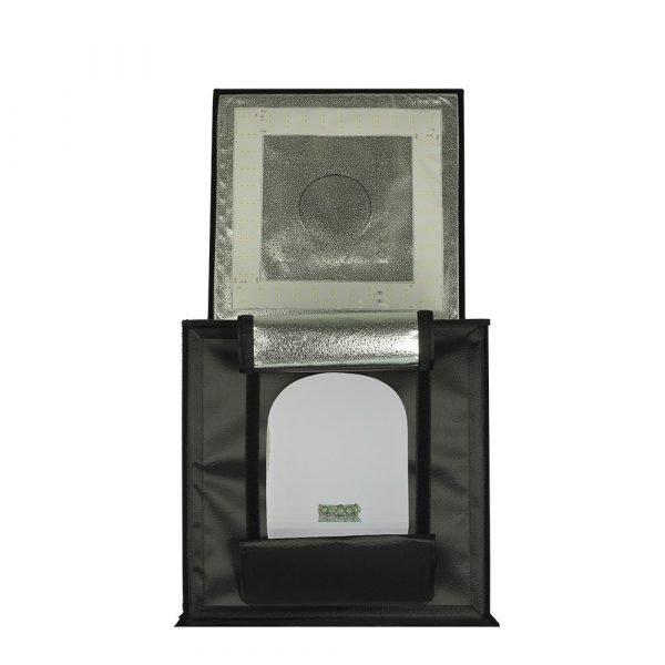 LumiPad XS Photo Light Box 03