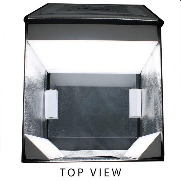LumiPad XS Photo Light Box 04