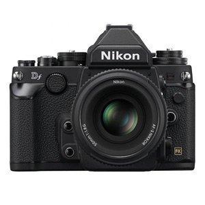 Nikon Df Remote Capture Software