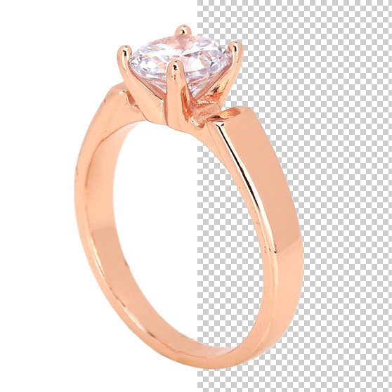 Product Photography Background Removal Software