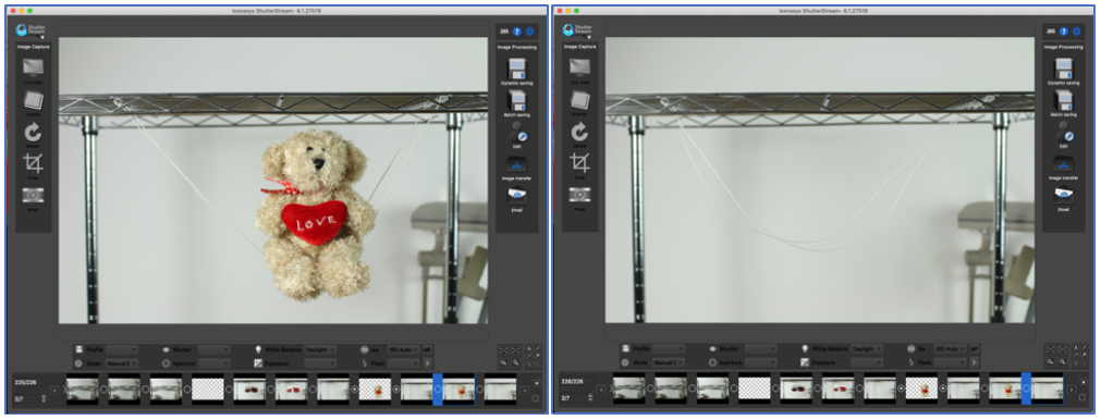 Product Photography Software: Background Removal 4