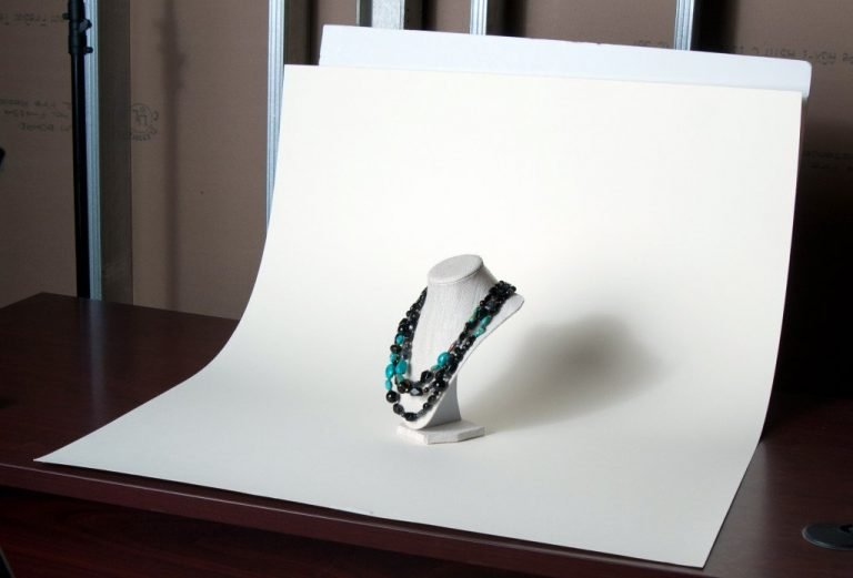 Create Better eCommerce Product Photography 2