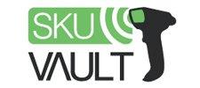SkuVault Iconasys Partner