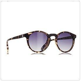 Sunski sunglasses: 360 Product View