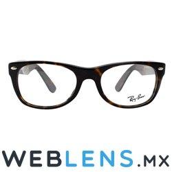 WebLens: Glasses Photography Case Study