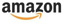 Amazon Iconasys Partner