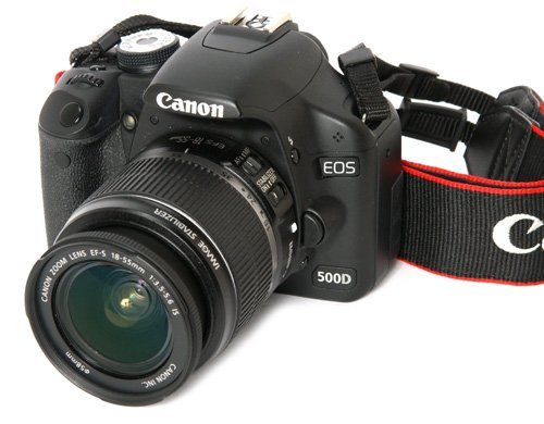 Shooting Product Photography in Cameras Manual Mode: A DSLR Cheat Sheet 11