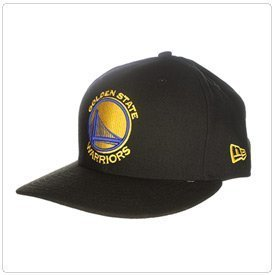 360 Product Photography: Ball Cap Example