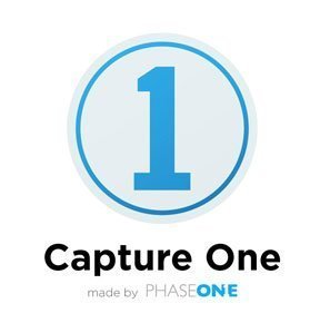 360 Product Photography using Capture One