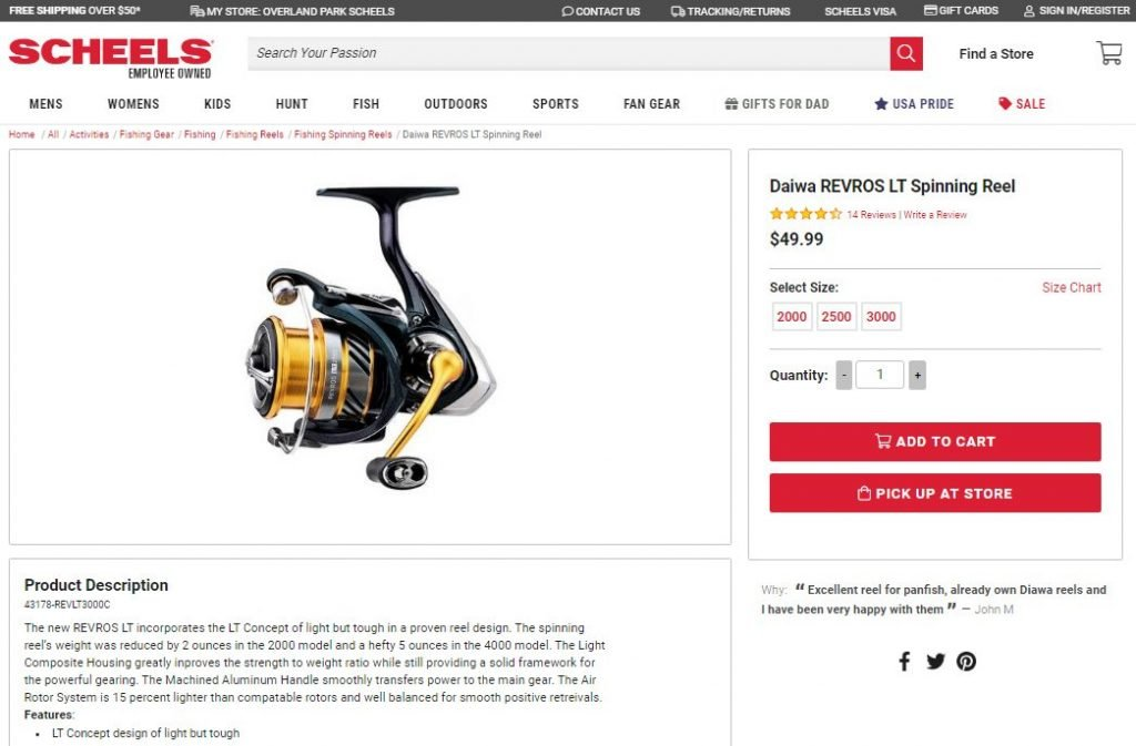 eCommerce Product Photography in 2020 1