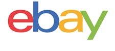 eBay Iconasys Partner