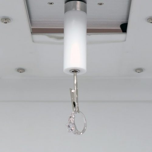 360-Jewelry-Photography-Light-Box-Hanging-Ring