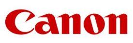 canon camera control software 2