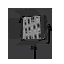 Spectro 600 Pro Product Photography LED Panel