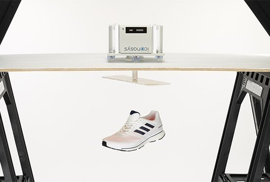 Hanging 360 Product Photography: How it Works