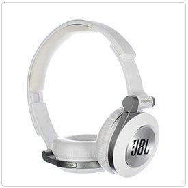 360 Product View of Headphones