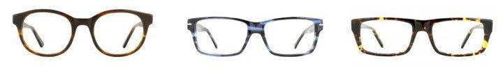 Eyewear Photography Case Study with Francis Drake Eyewear 01