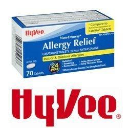 HyVee Digitization of Product Images Case Study