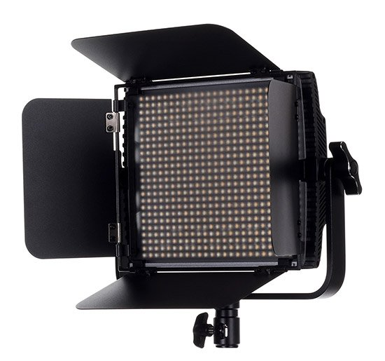 Spectro Pro LED Light for Product Photography