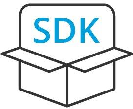 Iconasys Turntable Controller SDK & Source Code