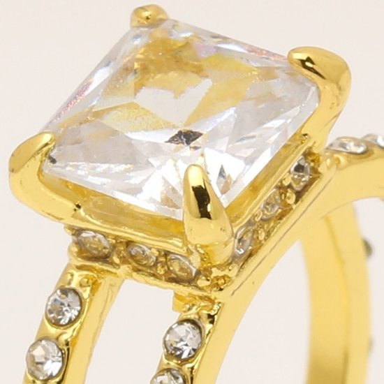 Jewelry Photography using Smart Phone - 02